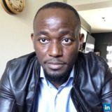 Oluwaseyi Ayodeji PMP®