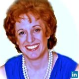 Deborah Corey, LMFT