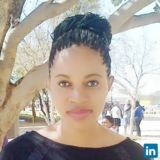 Grace Khumalo