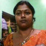 Mitali Ghosh Profile Picture