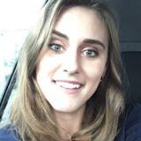 Rebecca Julia Onofrei