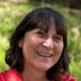 Sandra Tobin