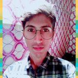 Shadab Hussain